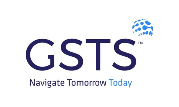 GSTS awarded contribution for Space-Based Artificial Intelligence